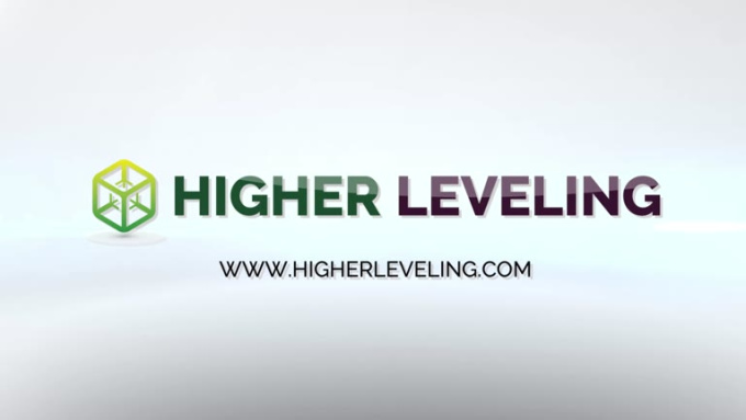 Higher leveling