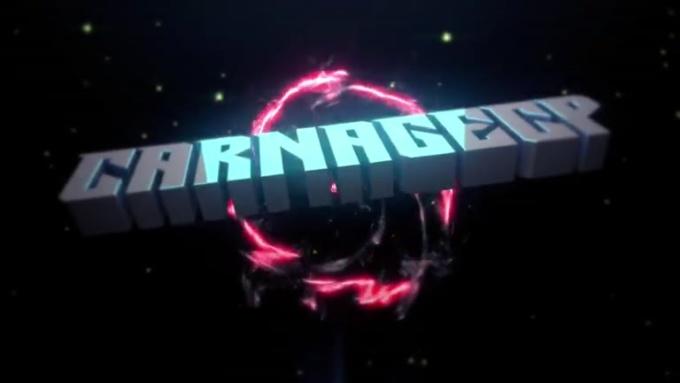 CARNAGECP Intro 2