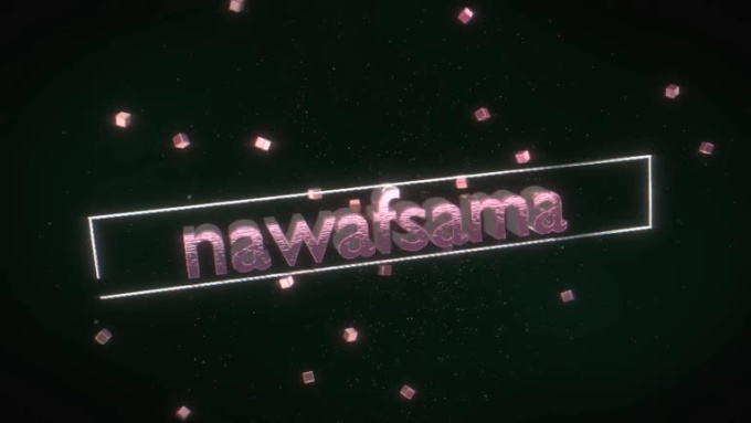nawafsama new HD