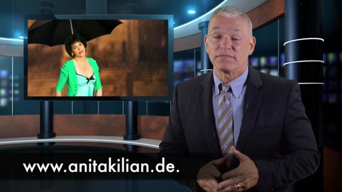 anitakilian -news