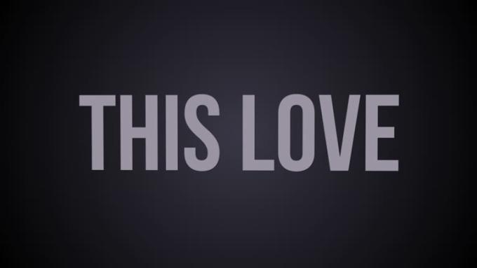 This_Lovem1_mst