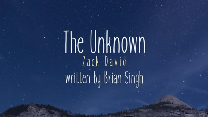 The_Unknown_ZDM
