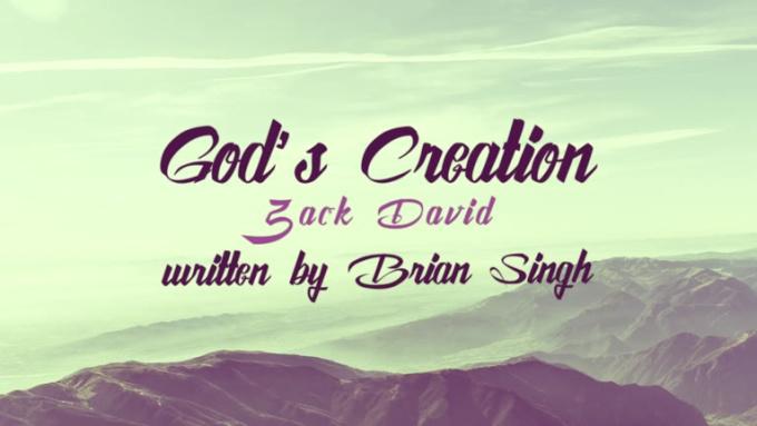Gods_Creation_ZDM