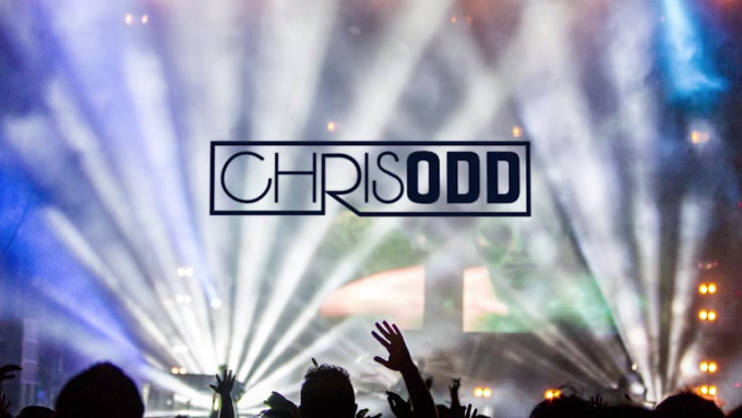 Chris_Odd__Feel_The_Night__radio_edit_1_1