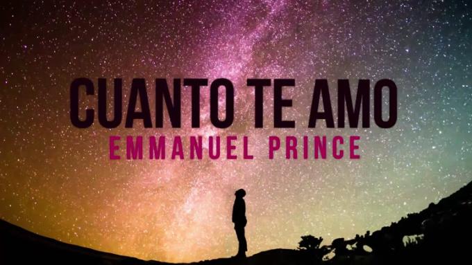 Cuanto_Te_Amo_Mix_1