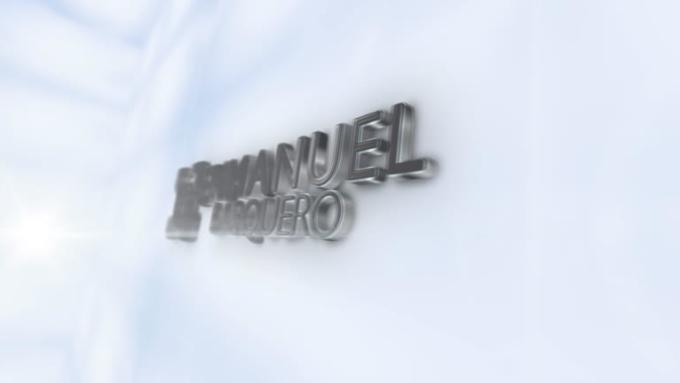 Intro Full HD