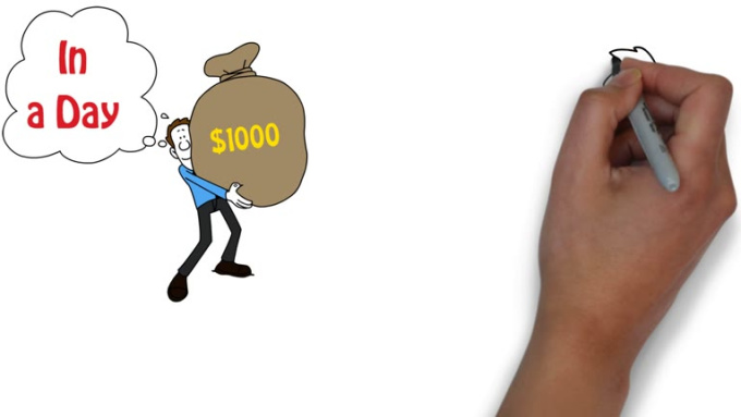 seller001