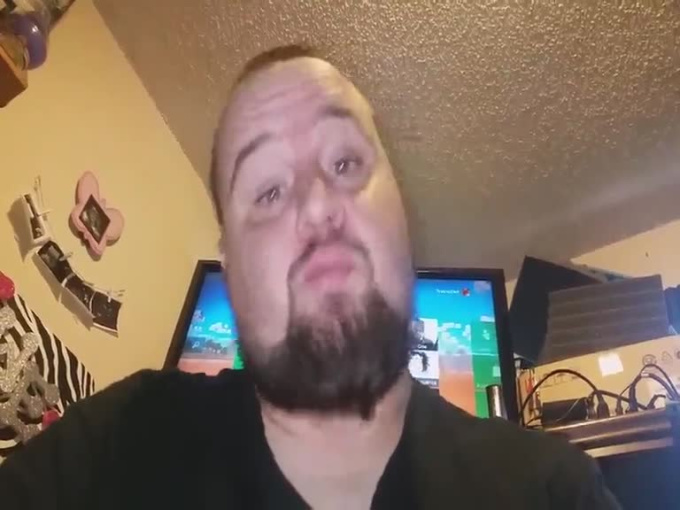 faggotnowmike