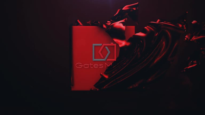 logo_intro_red_full_hd_1080p