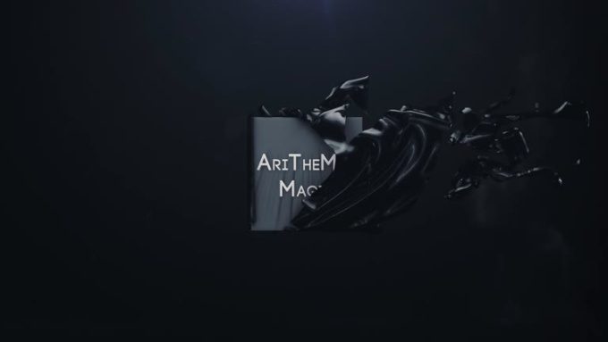 logo_intro_full_hd_1080p