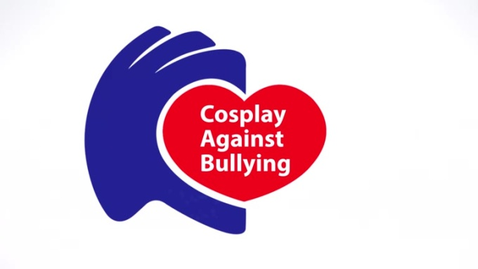 CosPlayAgainstBullyingIntro2