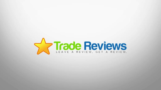 tradereviews simple FULL HD 2