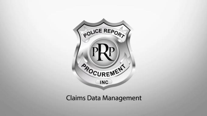 PRP Simple logo 720p standard