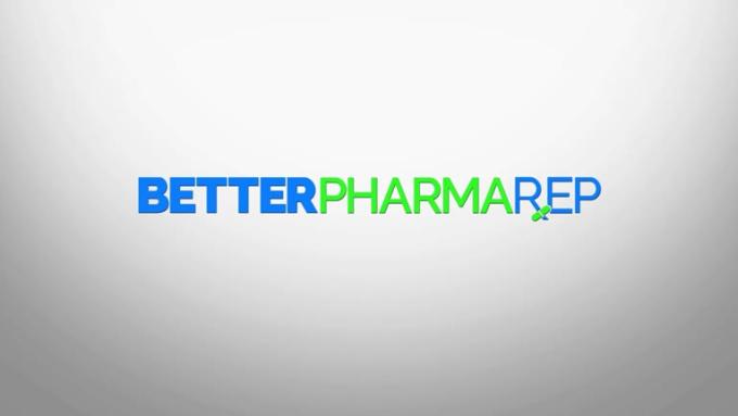 BPR Simple Logo FULL HD Color
