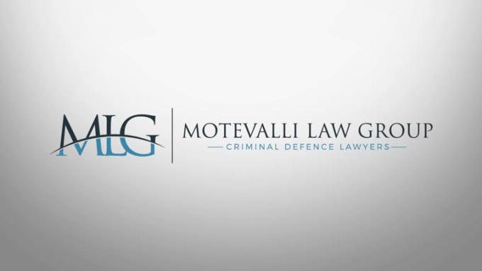 MLG Simple logo Express FULL HD Bonus