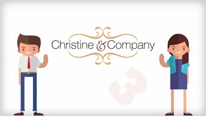Christine & Company
