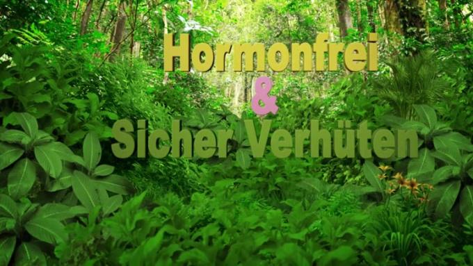 hormonfrei_M