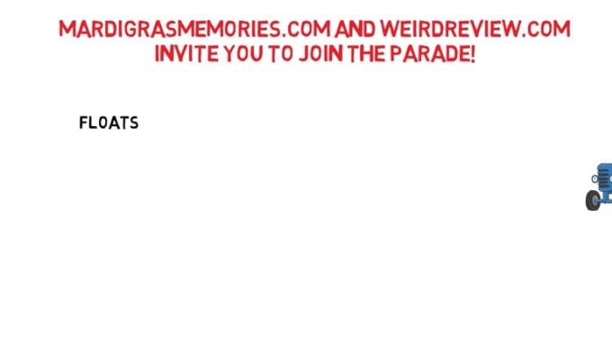 madrigras parade revision 1