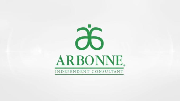 arbonne_HDIntro1