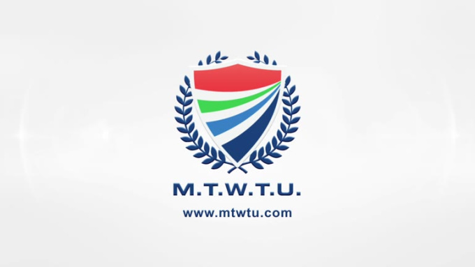 mtwtu_HDIntro