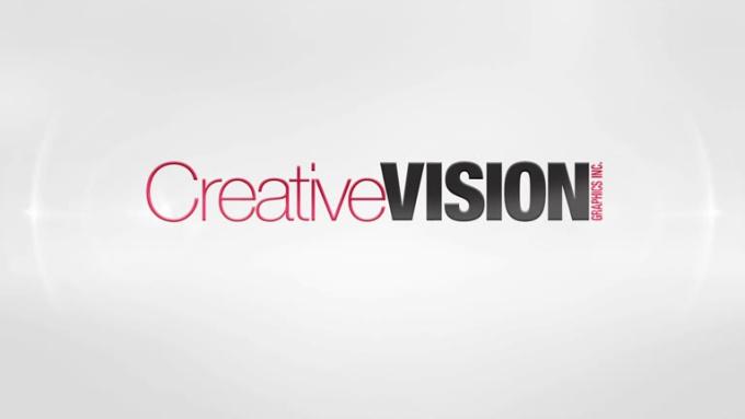 creativevision_HDIntro