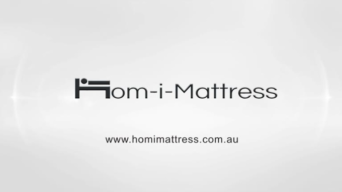 homimattress_HDintro