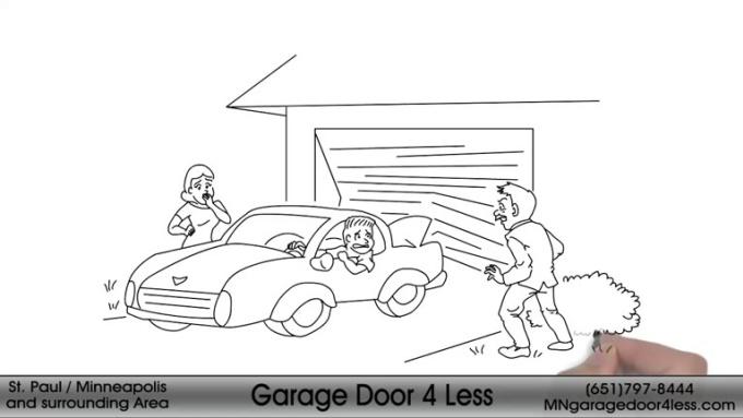 Garage_Door_Repair Video