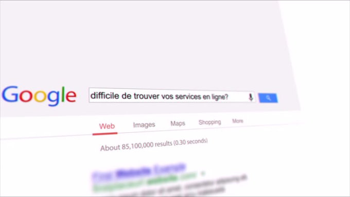 Alesk google video
