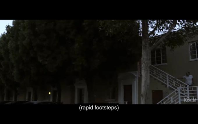 SubtitlesCut