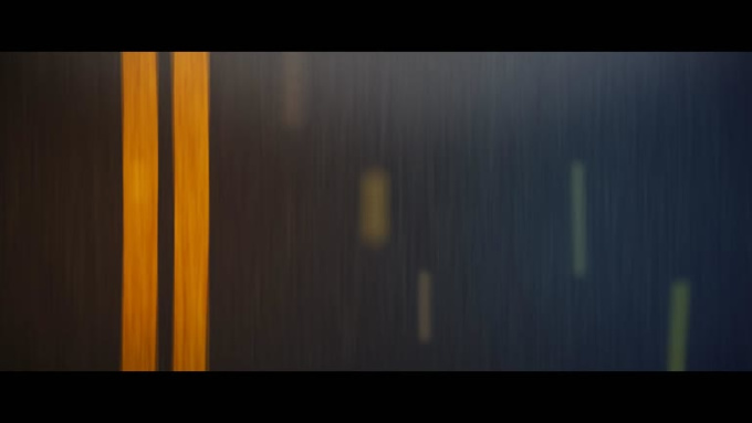 Video_Edit2