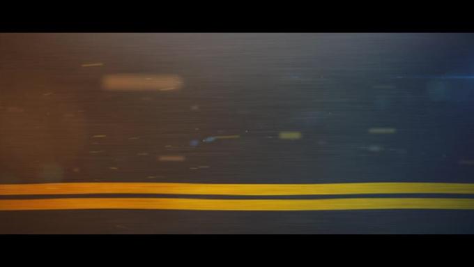 Video_Edit_F2