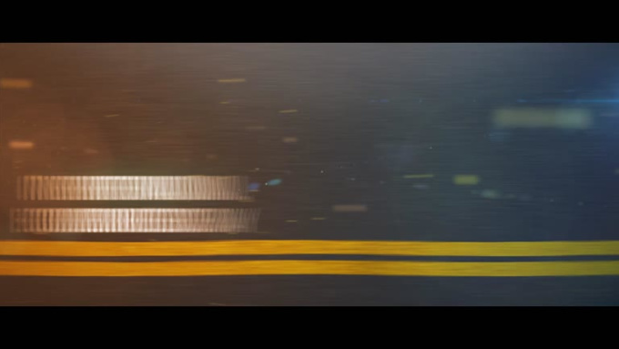 Video_Edit