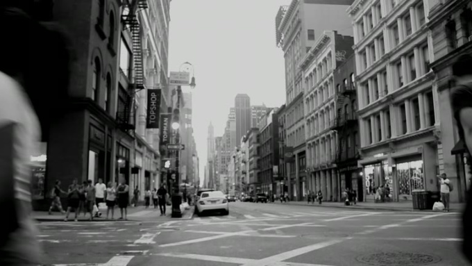 busy-new-york-intersection