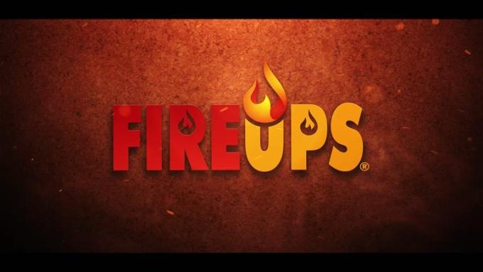 FireUps