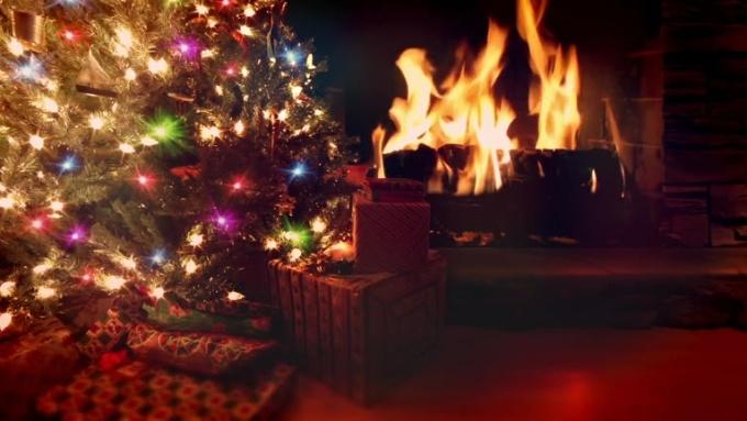 Celebrate Christmas and the Holiday Season