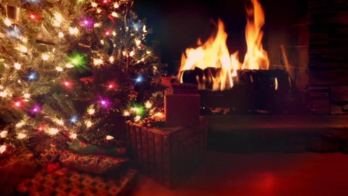 christmas_720p