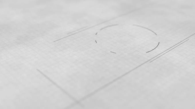 blueprint-
