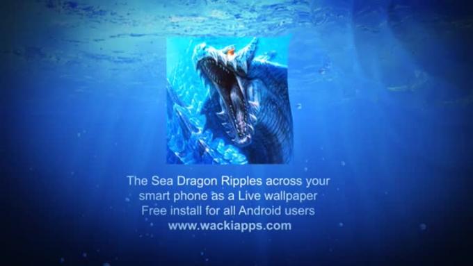 sea_dragon