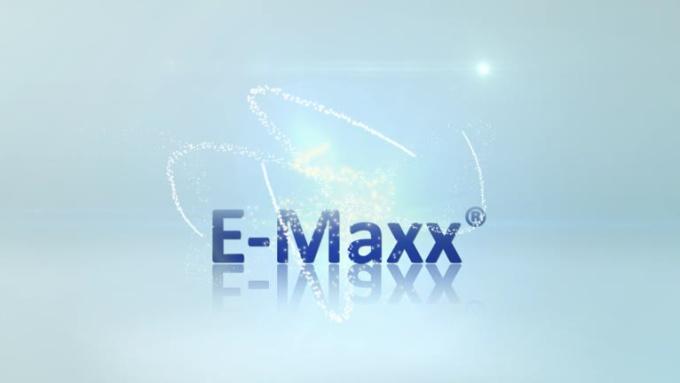 E-Maxx2