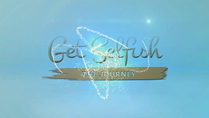 Get Selfish