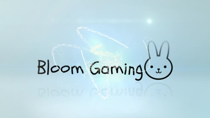 Bloomxgaming3