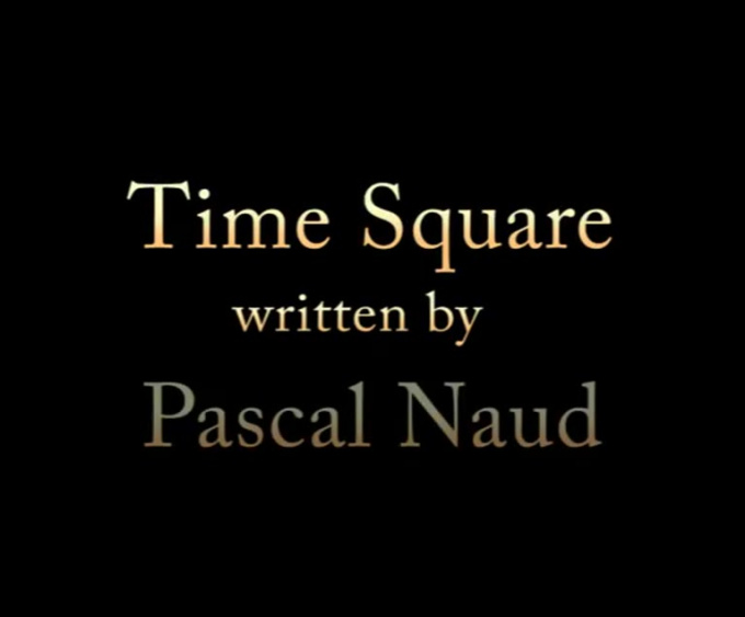 time-square-video-final