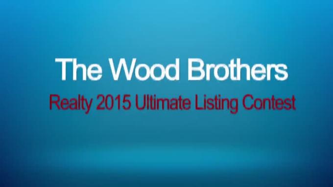 woodbrotherstl_v3_promo