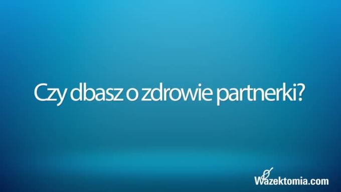 m4tejko_short_promo_v2