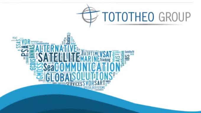 tototheo_promo
