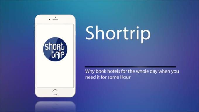 Shortip2