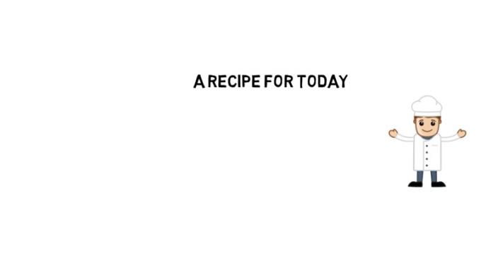 Beef-and-Bean Chili recipe