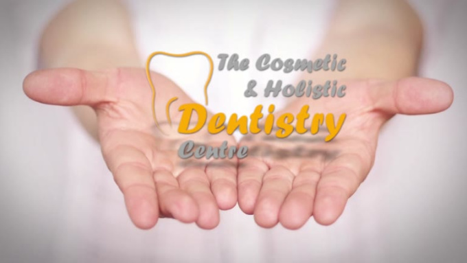 dentistry_fullhd