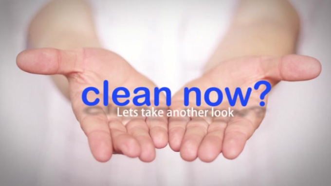 cleannow_FullHD