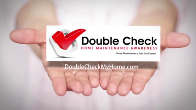 DoubleCheck_FullHD_v1